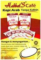 Pondok Herbal Agency